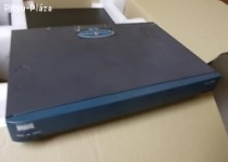 Cisco 2600 router